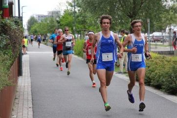 BS-Lauf-2017-150